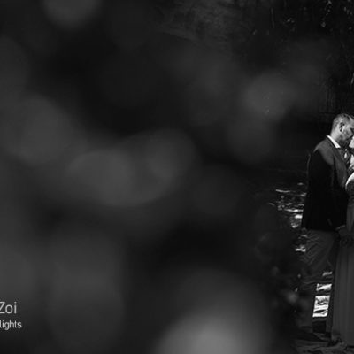 Panos & Zoi   Wedding Film